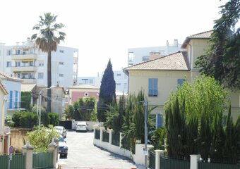 Vente Appartement 3 pièces 74m² Nice (06000) - Photo 1