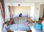 Vente Appartement 4 pièces 87m² Nice - Photo 10