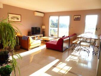 Vente Appartement 4 pièces 107m² Nice (06000) - Photo 1
