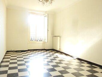 Vente Appartement 3 pièces 62m² Nice (06000) - Photo 1