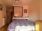 Vente Appartement 4 pièces 90m² Nice - Photo 7