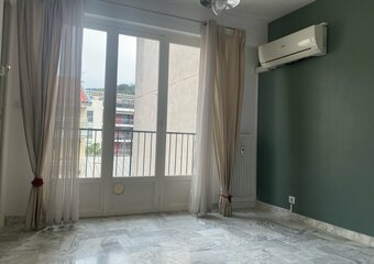 Location Appartement 3 pièces 67m² Nice (06300) - Photo 1