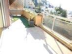 Vente Appartement 3 pièces 100m² Nice (06300) - Photo 5