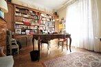 Vente Appartement 3 pièces 76m² Nice (06000) - Photo 4