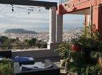 Vente Maison 330m² Nice - Photo 9