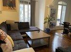 Vente Appartement 3 pièces 84m² Nice - Photo 3