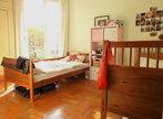 Vente Appartement 3 pièces 81m² Nice - Photo 8