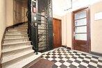 Vente Appartement 3 pièces 76m² Nice (06000) - Photo 10