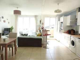 Vente Appartement 4 pièces 82m² Nice (06000) - Photo 1