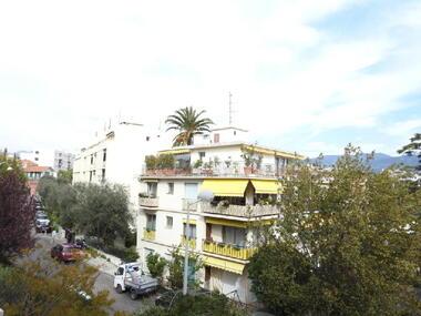 Vente Appartement 2 pièces 68m² Nice (06100) - photo