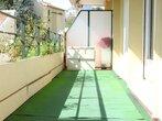 Vente Appartement 3 pièces 74m² Nice (06000) - Photo 4