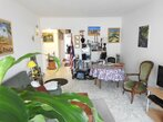 Vente Appartement 2 pièces 50m² Nice (06100) - Photo 3