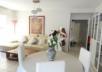 Vente Appartement 4 pièces 84m² Nice (06100) - Photo 1