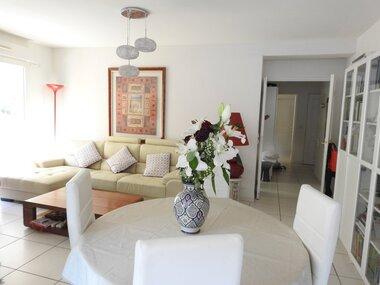 Vente Appartement 4 pièces 84m² Nice (06100) - photo