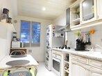 Vente Appartement 3 pièces 58m² Nice (06100) - Photo 5