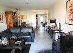 Vente Appartement 2 pièces 62m² Nice - Photo 3