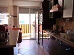 Vente Appartement 4 pièces 80m² Nice (06100) - Photo 3