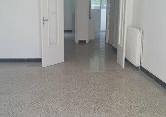 Location Appartement 2 pièces 50m² Nice (06300) - Photo 1