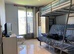 Vente Appartement 3 pièces 80m² Nice - Photo 17