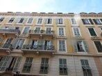 Vente Appartement 3 pièces 60m² Nice - Photo 7