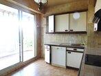 Vente Appartement 4 pièces 120m² Nice (06100) - Photo 8