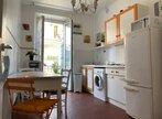Vente Appartement 3 pièces 67m² Nice - Photo 3