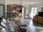 Vente Appartement 4 pièces 94m² Nice - Photo 1