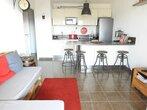 Vente Appartement 2 pièces 40m² Nice (06000) - Photo 3