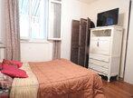 Vente Appartement 3 pièces 71m² Nice - Photo 4