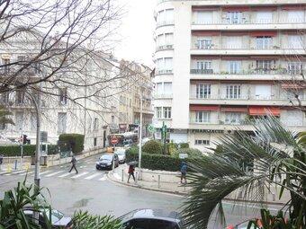 Location Appartement 3 pièces 70m² Nice (06000) - Photo 1