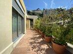 Vente Appartement 3 pièces 80m² Nice - Photo 10