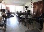 Vente Appartement 2 pièces 62m² Nice - Photo 5