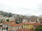 Vente Appartement 2 pièces 47m² Nice - Photo 8