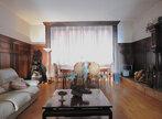 Vente Appartement 6 pièces 228m² Nice - Photo 30