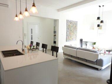 Vente Appartement 5 pièces 127m² Nice (06100) - photo