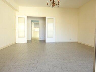 Vente Appartement 4 pièces 88m² Nice (06000) - photo