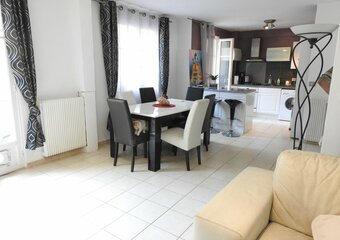 Vente Appartement 4 pièces 87m² Nice (06100) - Photo 1