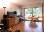Vente Appartement 1 pièce 34m² Nice (06200) - Photo 2