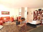 Vente Appartement 2 pièces 63m² Nice (06000) - Photo 2