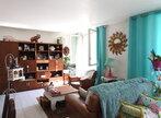 Vente Appartement 4 pièces 74m² Nice - Photo 4
