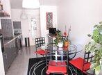 Vente Appartement 4 pièces 87m² Nice - Photo 5
