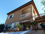 Vente Maison 6 pièces 196m² Nice (06100) - Photo 1