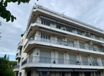 Location Appartement 2 pièces 52m² Nice (06000) - Photo 6