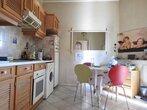 Vente Appartement 4 pièces 75m² Nice (06100) - Photo 4