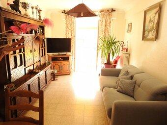 Vente Appartement 3 pièces 66m² Nice (06000) - Photo 1