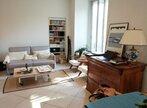 Vente Appartement 2 pièces 55m² Nice - Photo 3