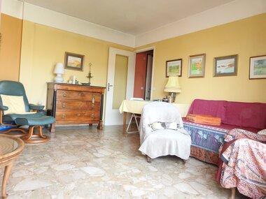 Vente Appartement 2 pièces 46m² Nice (06100) - photo