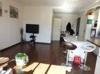 Vente Appartement 3 pièces 67m² Nice - Photo 13