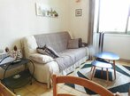 Vente Appartement 3 pièces 62m² Nice - Photo 11