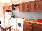 Vente Appartement 3 pièces 70m² Nice - Photo 4